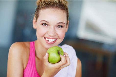 alimenti calorie negative alimenti a calorie negative cosa mangiare per dimagrire