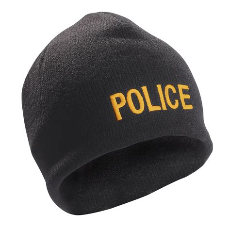 Galls Gift Card - galls police watch cap with face mask