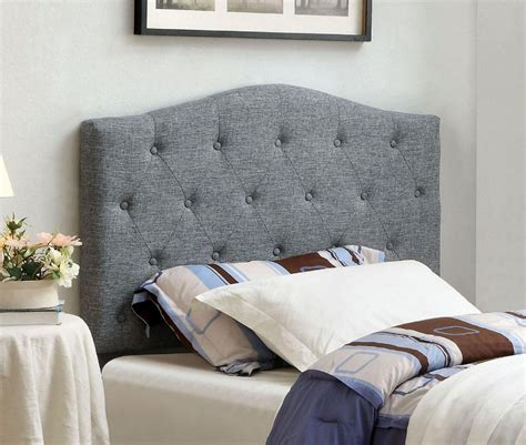 how to make a material headboard how to make a fabric headboard with buttons modern house