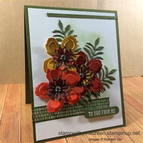 Paper Crafts Cards - greeting card designs handmade paper crafts