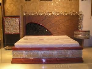 House Interior Design Software pictures of modren bridal bed designs 2013