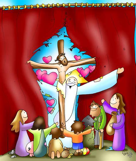 imagenes catolicas fano dibujos de fano para cuaresma delegaci 243 n de catequesis