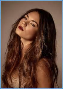 best hair colors for hazel olive skin 17 best ideas about yellow skin tone on pinterest cool