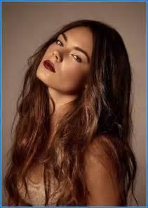 hbest hair color for olive skin amd hazel eyed hair color for olive skin and hazel eyes hair