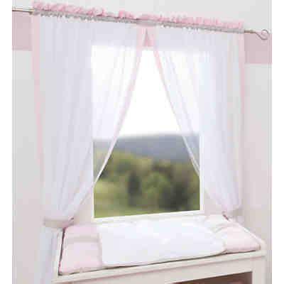 gardinen grau rosa kindervorh 228 nge gardinen und panneauxs g 252 nstig