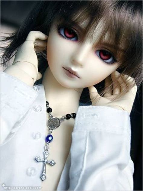 jointed doll wallpaper dolls images bjd jointed doll wallpaper photos