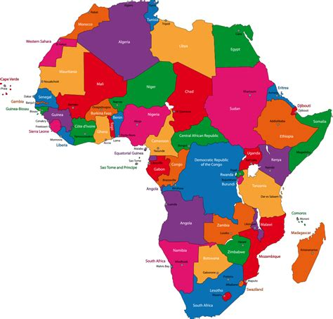 africa map song mr pritchard s class 187 africa