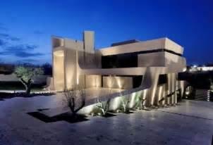 Concrete Homes Plans precast concrete home plans concrete home plans ideas picture