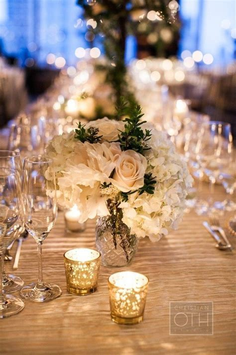 25  best ideas about Wedding Reception Lighting on