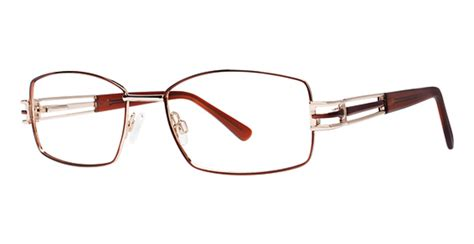 best deal on ban glasses quotes louisiana brigade