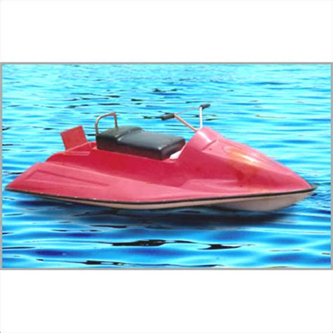 water scooter description water scooter boat in mumbai maharashtra golden