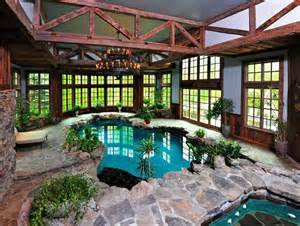 luxury house plans with indoor pool the 25 most amazing modern pool designs indoor pools indoor and luxury