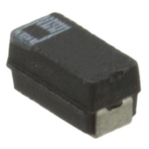 capacitor smd digikey 293d335x9016a2te3 vishay sprague capacitors digikey