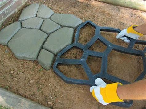 Bilder Gartengestaltung 2510 by Die 25 Besten Pflastersteine Muster Ideen Auf