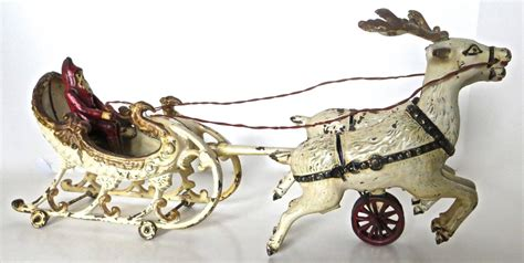 best 28 reindeer sleigh for sale image gallery
