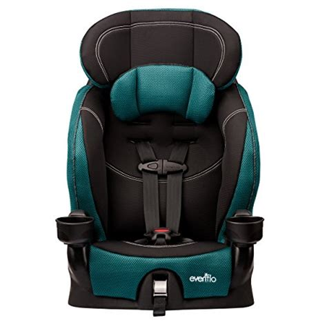 evenflo infant car seat cleaning evenflo lx harnessed booster jubilee baby toddler