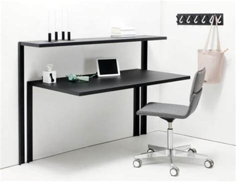 Luxury Furniture Design Idea Simple Modern Wall Table | luxury furniture design idea simple wall tables
