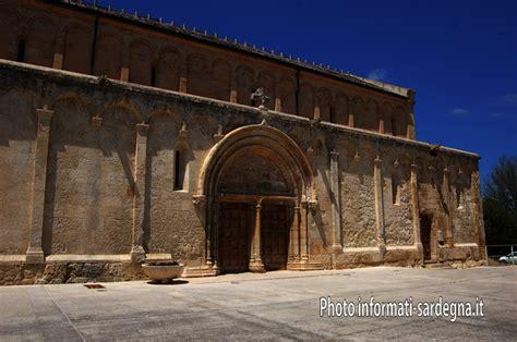 patrono di porto torres porto torres basilica di san gavino storia portale