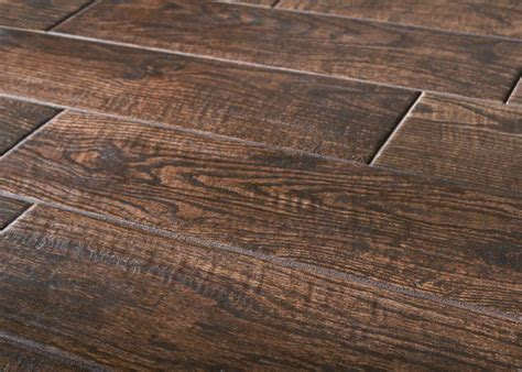 natural wood floors vs wood look tile flooring which is best for your house natural wood