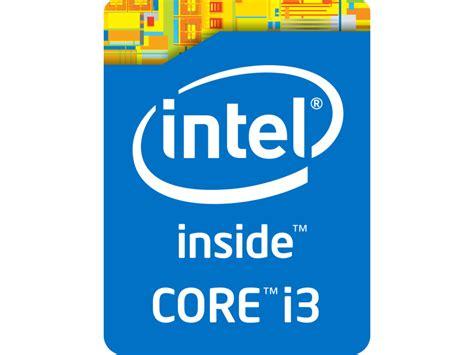 Intel Pentium G3220 30ghz Cache 3mb Box intel i3 3220 3 30ghz 3mb box procesory intel i3