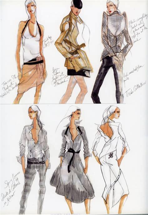 fashion illustration by kiper pin by laureen olivarez on fashion illustration