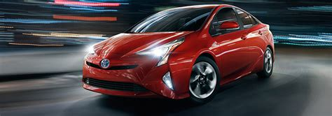 Test Drive Gift Card Offers 2017 Toyota - 2017 toyota prius in hialeah fl at headquarter toyota serving miami