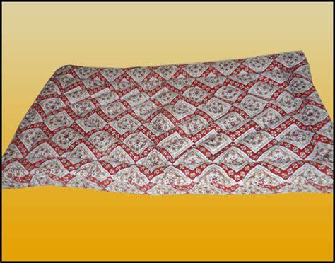 Silk Cotton Mattress by Silk Cotton Bed Coimbatore Bed Pillow Pillow Mattress Foam Coir Bed Manufacturer Sri