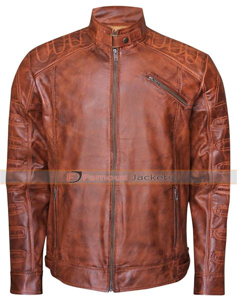top motorcycle jackets 100 classic motorcycle jacket fmc bikerlicious