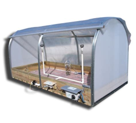 propagation equipment for greenhouses buy australia