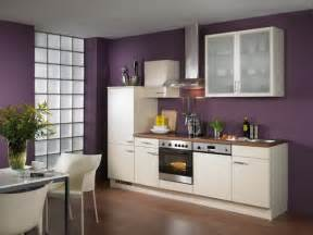 very small kitchen design ideas stylish eve