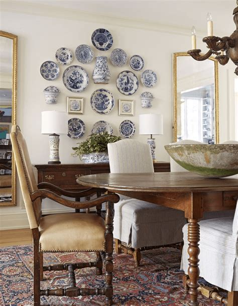 25 best ideas about dining room wall art on pinterest dining room wall decor dining wall 96 farmhouse dining room wall decor best 25 dining room
