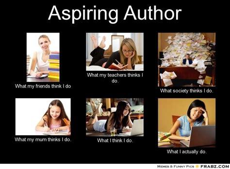 Writer Memes - writing pics and gifs suereviewsdotcom