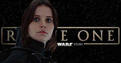 rogue one a star 1785861573 star wars in crisis disney orders reshoots of rogue one after becoming concerned with movie