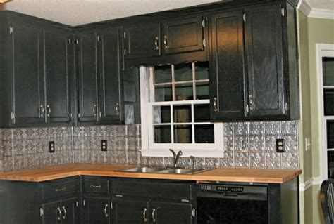 kitchen cabinet refacing denver kitchen kitchen cabinet refinishing denver exquisite on