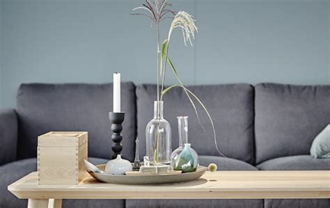 style a coffee table ikea ideas how to style a coffee table