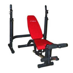 buying a bench press buy powerful apollo bench press bench with incline decline