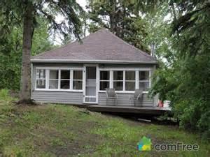 cottage sold in seba comfree 435232