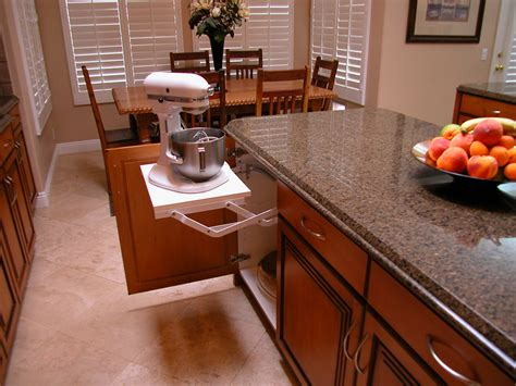 San Diego Countertop by San Diego Kitchen And Bathroom Remodeling San Diego