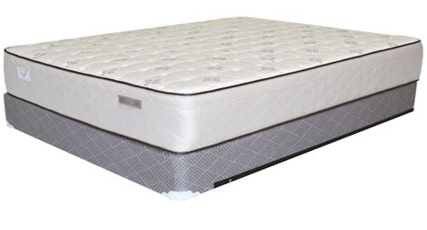 Americana Mattress Prices by Home 1000gsm Pillowtop Mattress Toppers Bed Mattress Sale
