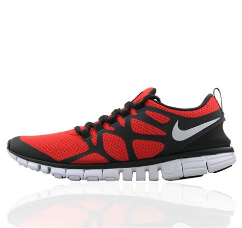 kevin durant running shoes nike free 3 0 v3 running shoes lebron 00033 93 90