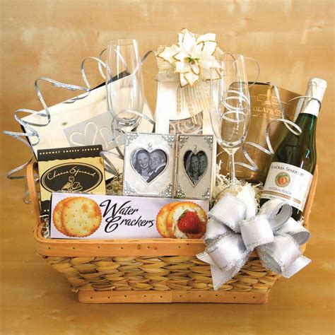 simple wedding gifts homesfeed