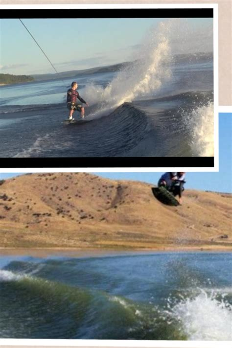 axis vs mb boats epic 21v or axis a20 boats accessories tow vehicles