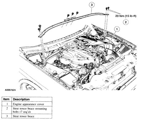 2003 kia sorento cooling system diagram html