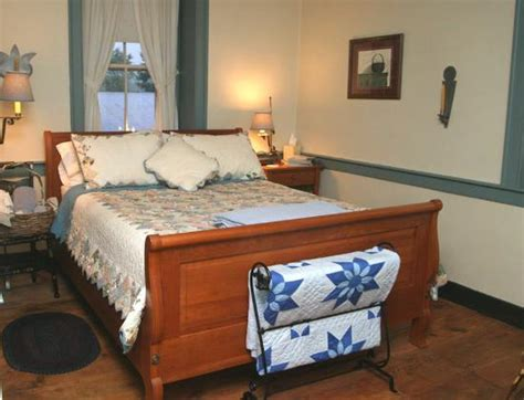 Bed And Breakfast In Pa by Brownstone Colonial Inn Updated 2017 Prices B B