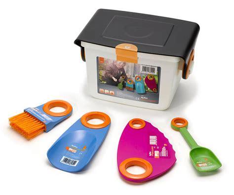attrezzi da giardino per bambini scatola attrezzi da giardino per bambini fiskars