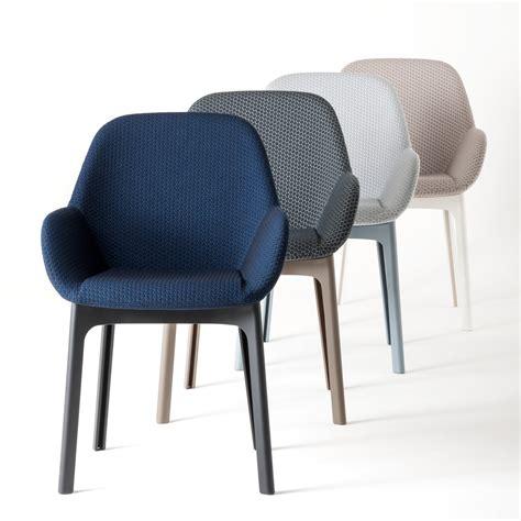 clap stuhl kartell im wohndesign shop - Stuhl Kartell
