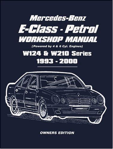 small engine service manuals 1993 mercedes benz sl class free book repair manuals mercedes benz engine repair mercedes benz best repair manual
