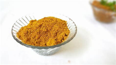 pav bhaji masala recipe pav bhaji masala recipe how to make pav bhaji