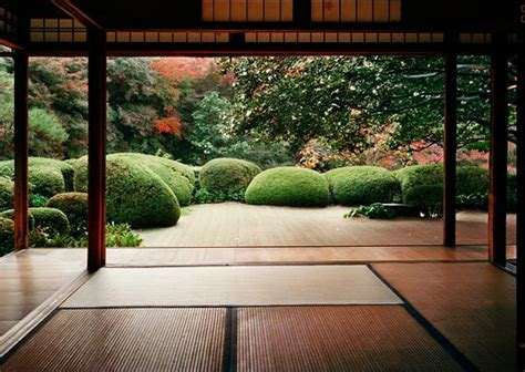 how to add relaxing zen inspired decor to your home inspired by zen