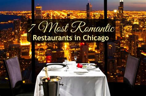 best steakhouses in chicago area house plan 2017
